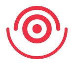 site entrada incubadora logo