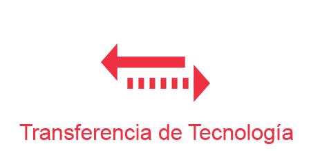 site entrada transferencia