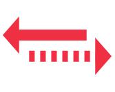 site entrada transferencia logo