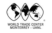 WTC UANL