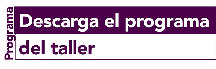 banner programa