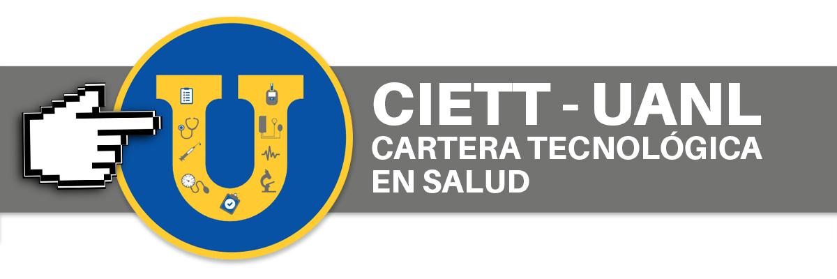 CARTERA SALUD