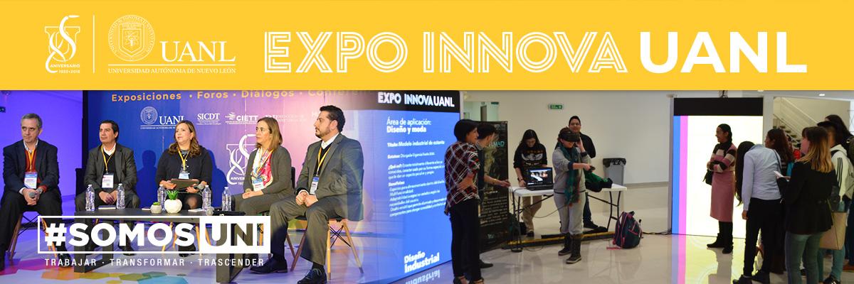 Expo Innova
