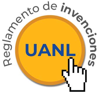 Reglamento de Invenciones UANL
