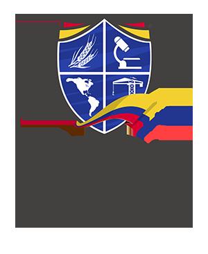 HUB Colombia