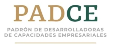 PADCE